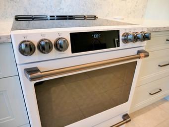 16. Kitchen on Caraway Lakes Dr., Bonita Springs
