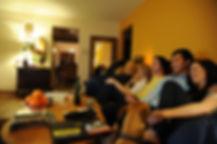 family enjoying movie time.jpg