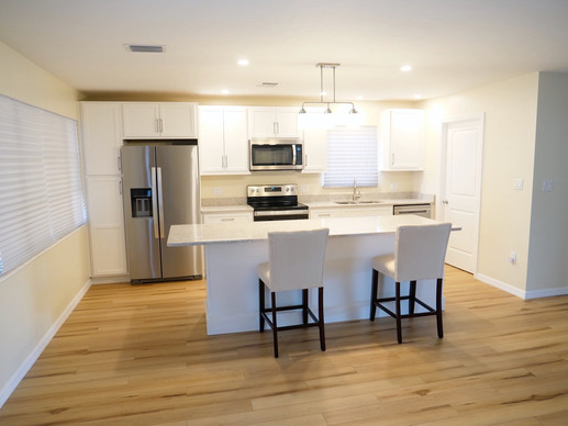 10. Kitchen on Morningside Cir. 34103