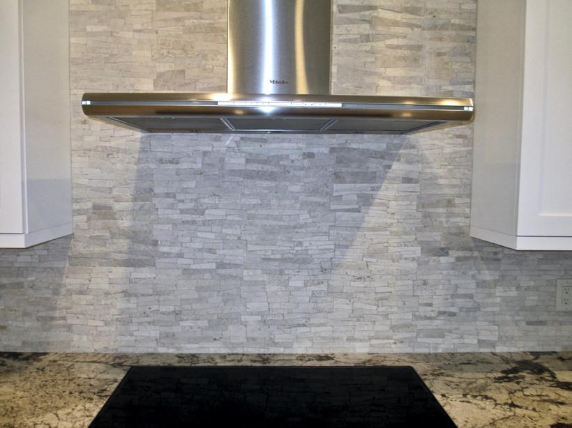 6. Kitchen remodel on Wax Myrtle Dr