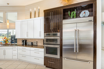 7. Kitchen on Panther Paw Ct in Fort Myers, FL 33908
