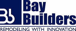 Bay Builders Logo