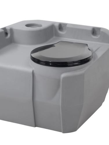 40 gallon tank