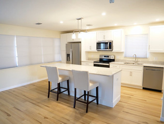 14. Kitchen on Morningside Cir. 34103