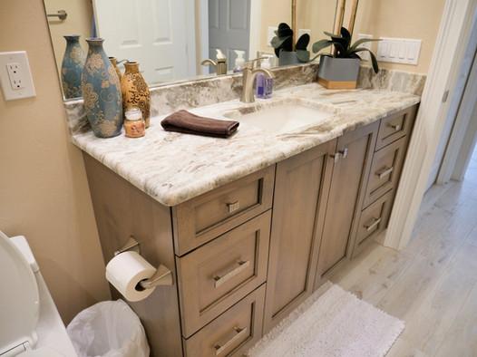 24. Bathroom 2 on Sara Ceno Dr. Estero, FL 33928