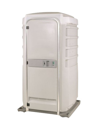City/Western Mains Toilet