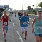 2019 Freedom 5K, Cape Coral, FL