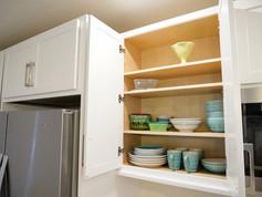 12. Kitchen on Morningside Cir. 34103