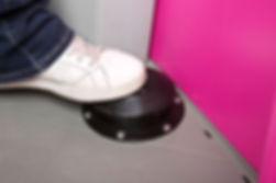 Hergo Foot Pump.jpg
