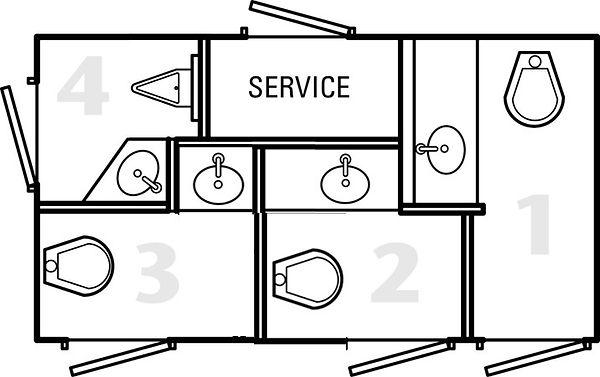 JAG Porta Lisa Plus Trailer Floor Plan.j