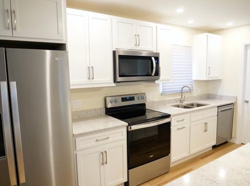 16. Kitchen on Morningside Cir. 34103