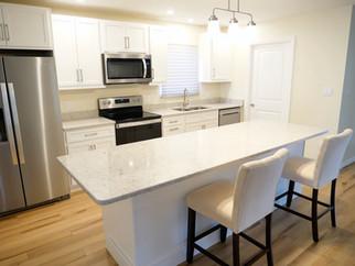 1. Kitchen on Morningside Cir. 34103