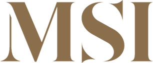 MSI surfaces logo