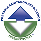 Members of Portable Sanitation Association International