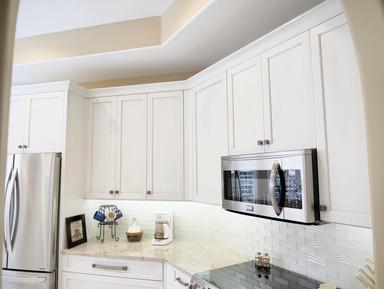 12. Kitchen on Sara Ceno Dr. Estero, FL 33928