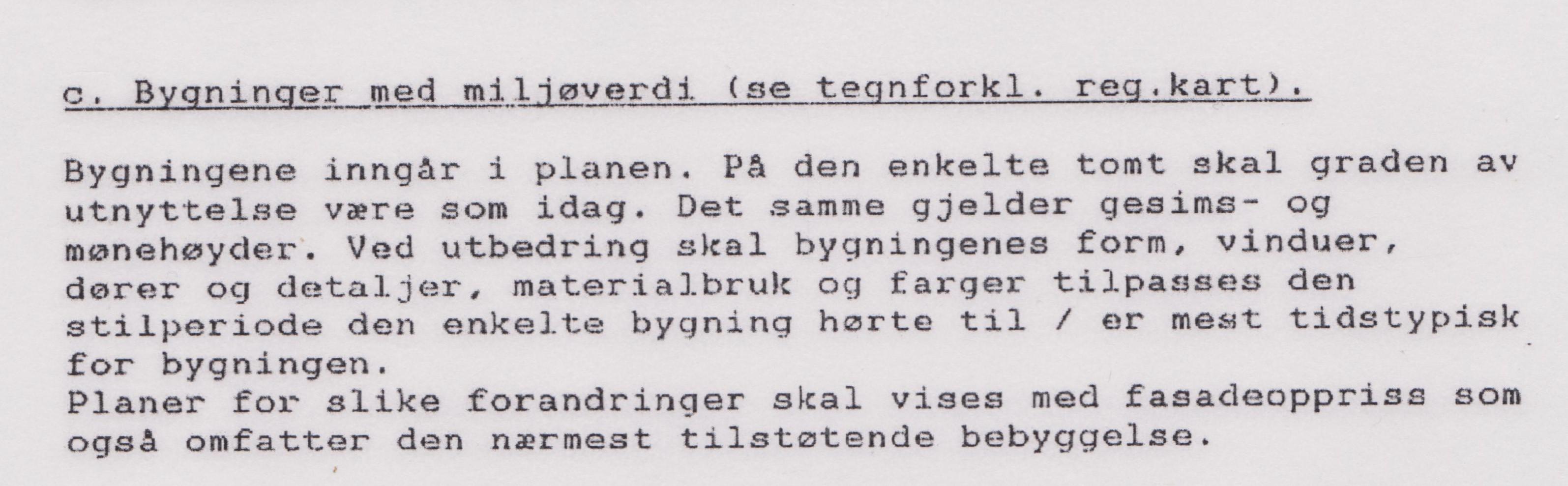 Detalj Bev.plan s.3 Paragraf 5. c)