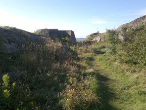 1 Bunkers og stien Plata.jpg