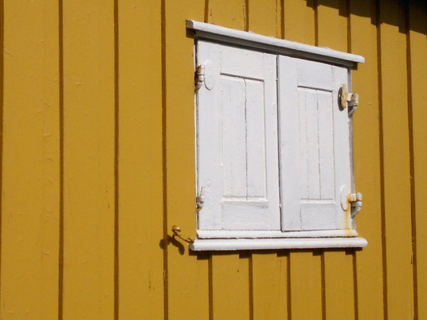 90_år_gamle vinduslemmer