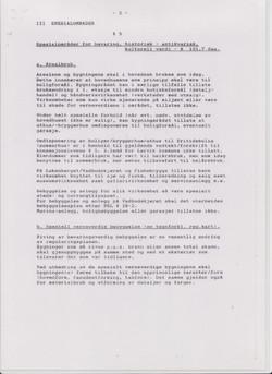 Bevaringsplanen_1991_-s_2_–_hele