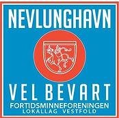 Fb_logo_NVB_ny_–_liten.jpg