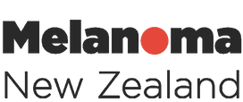 MNZ-Melanoma-NZ-Logo-1-black.png