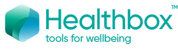 Logo horizontal with slogan.png