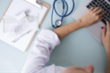 Onsite Workplace Health Checks by Healthbox
