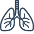 lung-function-testing-healthbox-nz.png