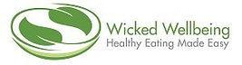 Healthy Cooking Demo   Healthbox NZ