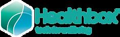 Healthy Eating 101 | Healthbox NZ