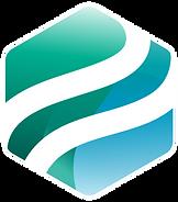 Skin   Workplace Melanoma & Skin Cancer Checks by Healthbox