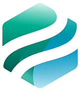 Skin | Workplace Melanoma & Skin Cancer Checks by Healthbox
