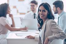 Healthbox Workplace Wellness