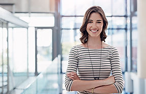 workplace melanoma and skin cancer skin checks | New Zealand | Healthbox