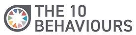 10 Behaviours Learning Circles | Healthbox NZ