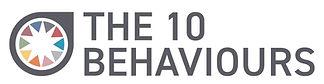 The-10-Behaviours-Healthbox-Partner.jpg