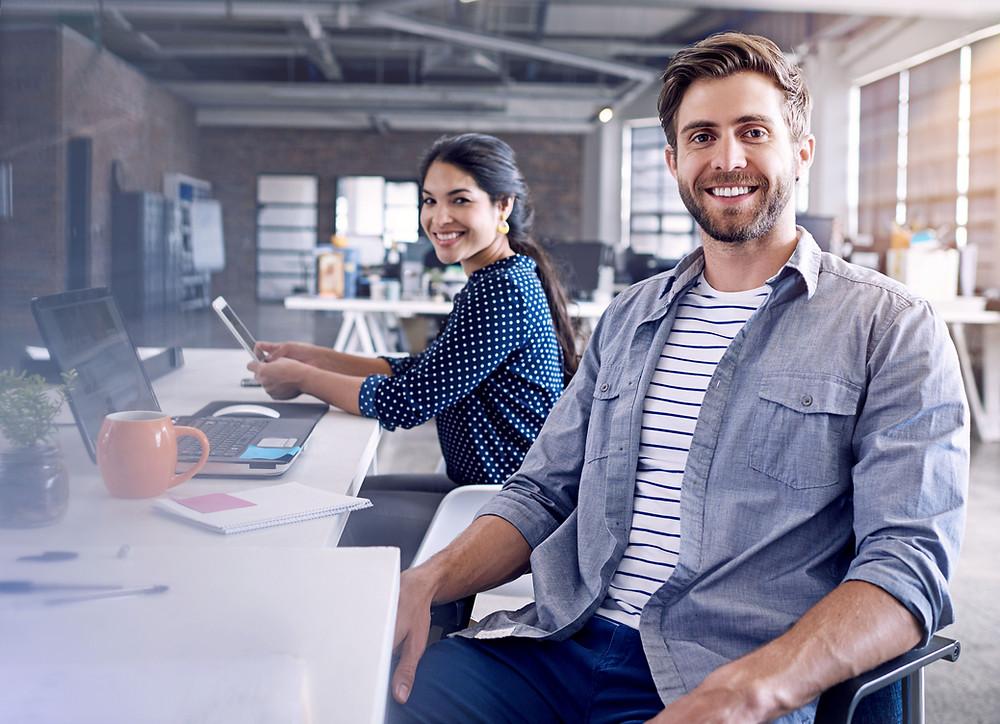 Healthbox NZ - workplace health