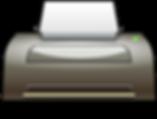 Inkjet_printer_CLIPART.png