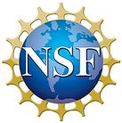 NSF_LOGO_NO_BACKGROUND.png