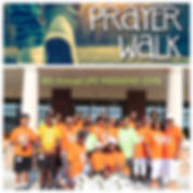 PrayerWalk2.jpg