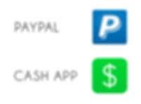 PaypalCashApp.png
