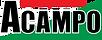 logo_acampo sem slogan.png