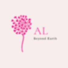 Logo AL .png