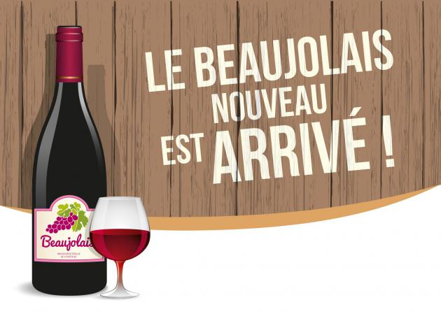 167-le-beaujolais-nouveau-se-fete-chaque-630x0-1.jpg