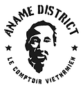 logo distrcit png.png