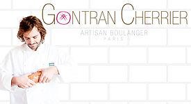 gontran-cherrier1.jpg