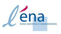 logo07-ena.jpg