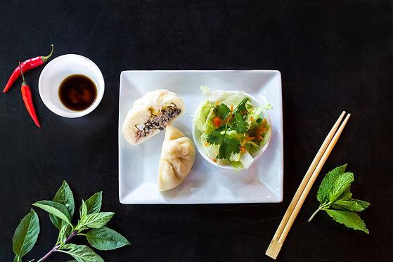Banh Bao (Brioche) ouvert.jpg