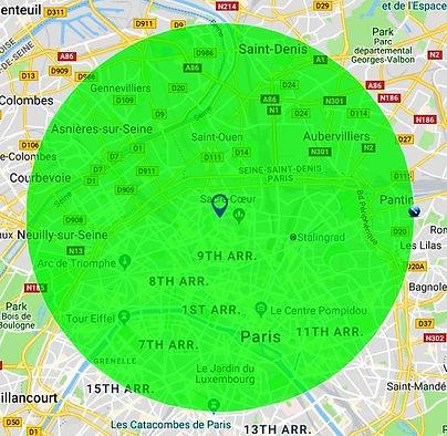 Montmartre 6 km Livraison rayon PPM.jpg