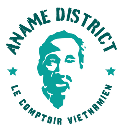 Aname-district-logo-rond-preview.png